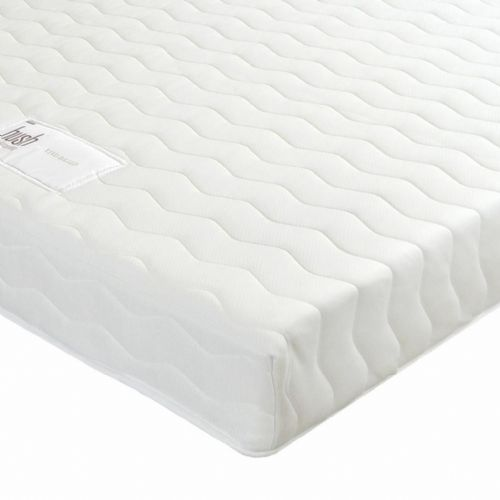 Hush by Airsprung Vivo Pocket Sprung Single Size Mattress